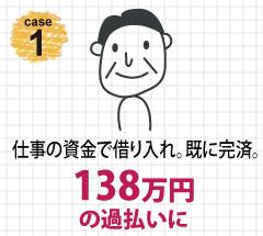 shinki_bg5_jirei1.png