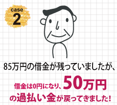 shinki_bg5_jirei2.png
